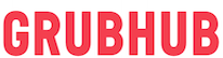 Grubhub-logo-inverted-251by107px@2x